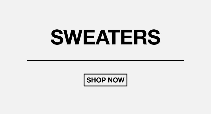 women cashmere sweaters